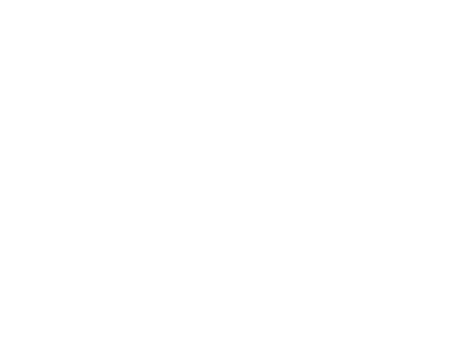 Custom Publications by Mike Smith